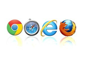 Browsers Are Waging War On Third Party Cookies