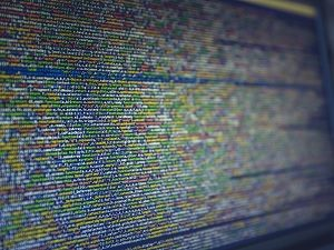 Old School Virus Called KBOT Is Hitting Networks