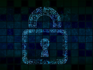 Hackers Behind REvil Ransomware Are Back Online